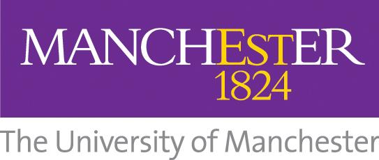 Manchester-Uni-logo