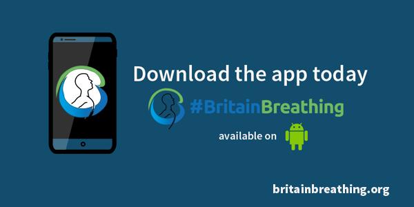 BritainBreathing 1