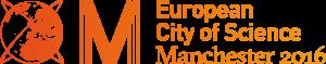European City of Science Logo_Grad CMYK